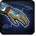 Professional's Gauntlets icon