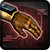 Hydraulic Press Gauntlets icon