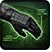 Dark Acolyte's Gloves icon