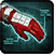 Inquisitor's Gloves icon