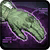 Sensate's Gloves icon