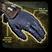 Noble Consular's Gloves icon
