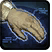 Consular's Gloves icon