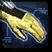Valorous Sentinel's Gloves icon