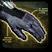 Valorous Peacekeeper's Handgear icon