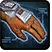 Apprentice's Gloves icon