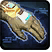 Aspiring Knight's Gloves icon