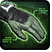 Spice-Runner's Gloves icon