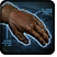 Drelliad Gloves icon