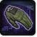 Hardweave Gloves icon
