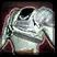 Agent's Jacket icon