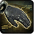 Agent's Gloves icon