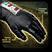 Sergeant's Gauntlets icon