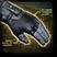 Commando's Prototype Gauntlets icon