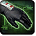 Hardened Plastifold Gauntlets icon