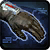 Republic Trooper's Gauntlets icon