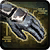 Korribani Battle Gloves icon