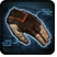 Sith Dueling Gloves icon
