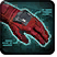 Warrior's Gloves icon