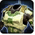 Qyzen's Rugged Outfit icon