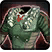 Qyzen's Hunting Outfit icon