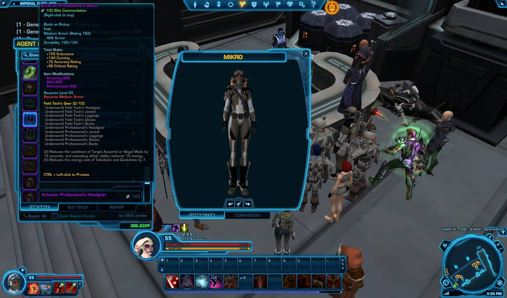 swtor_arkanian_professional