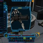 swtor underworld cannon