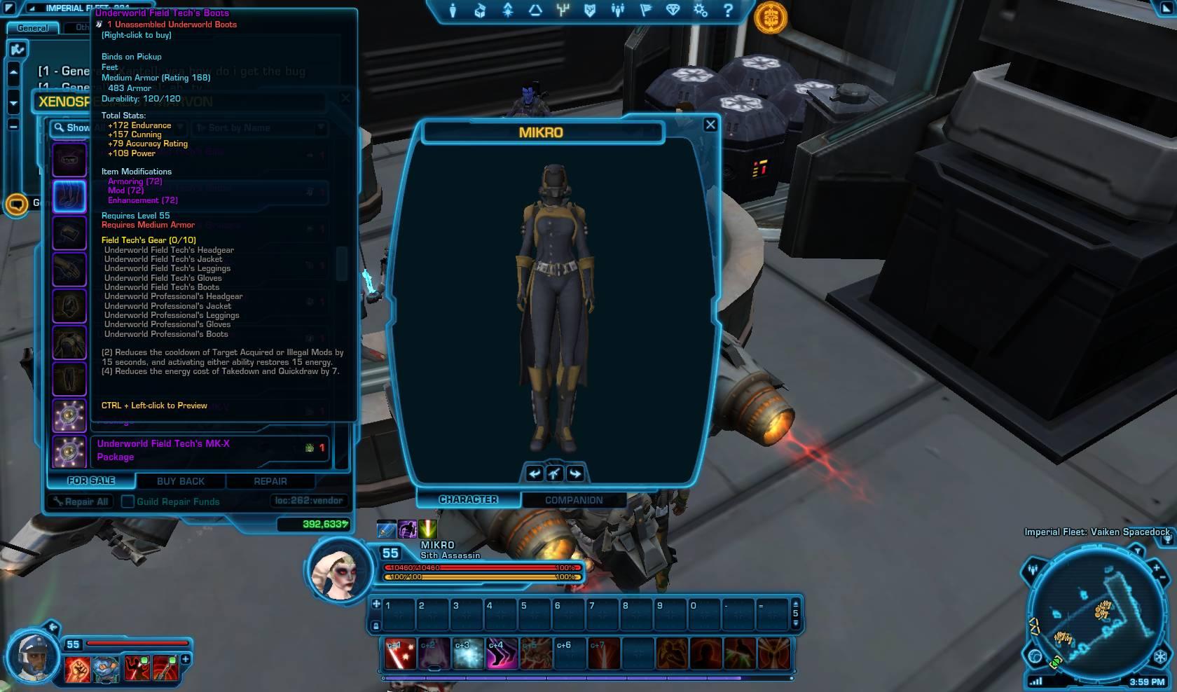 swtor_underworld_field_tech