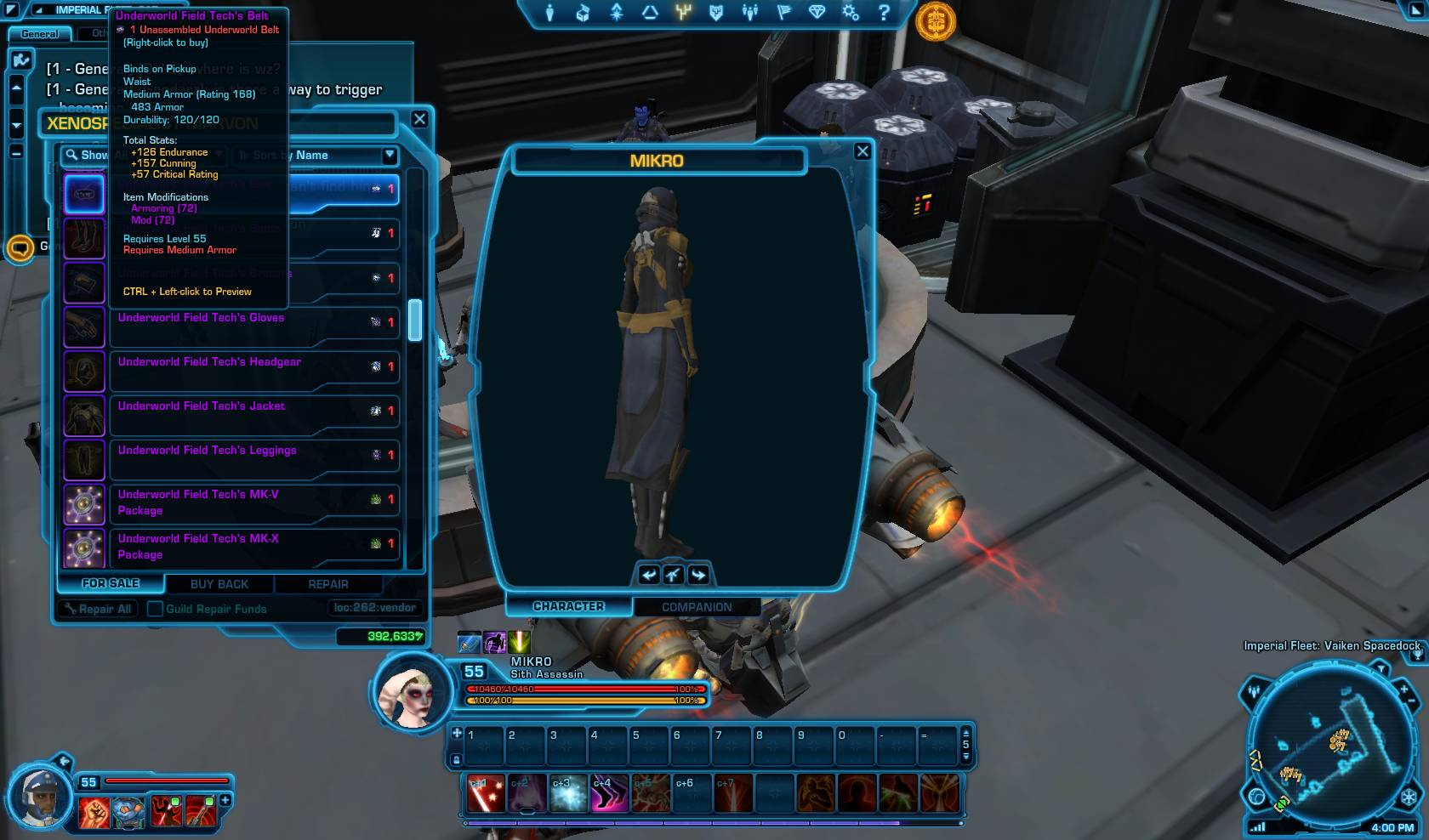 swtor_underworld_field_tech