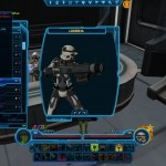 swtor underworld rifle