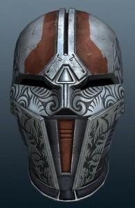 swtor Eradicator's Mask