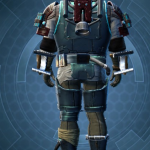 Swtor Kell Dragon Aim Armor Set Empire