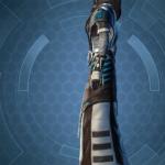 Swtor Kell Dragon Willpower Armor Set Republic
