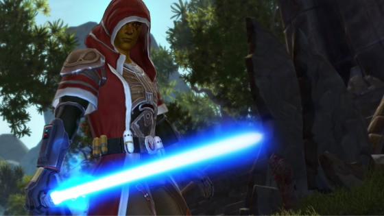 swtor-3-0-patch-notes