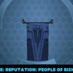 Banner: Rishi (Large)