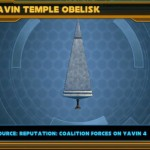 swtor Yavin Temple Obelisk