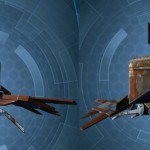 swtor rishi outlaw swoop