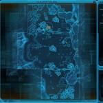 swtor yavin 4 reputation vendor map