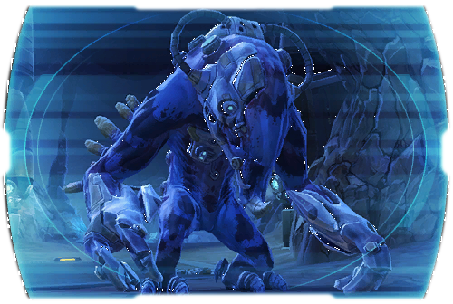 cdx.bestiary.cyber_beasts.png