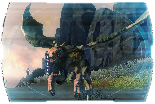 cdx.bestiary.dragon_bat.png