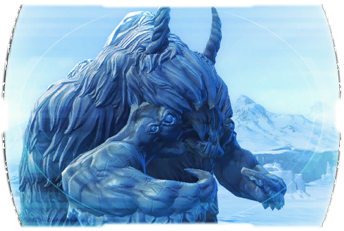 cdx.bestiary.icetromper.png
