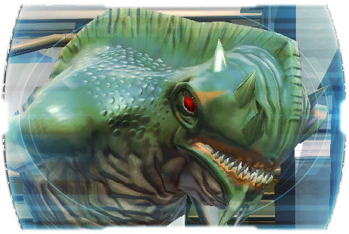 cdx.bestiary.lurker.png