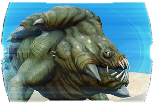 cdx.bestiary.sandtusker.png