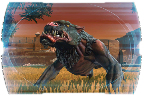 cdx.bestiary.trinthan_prowler.png