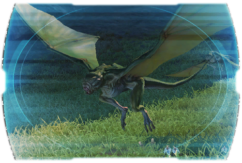cdx.bestiary.wingmaw.png