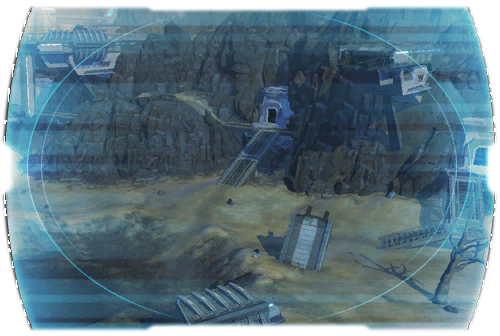 cdx.location.balmorra_imp.ghost_town.png