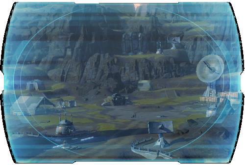 cdx.location.balmorra_imp.outpost_traken