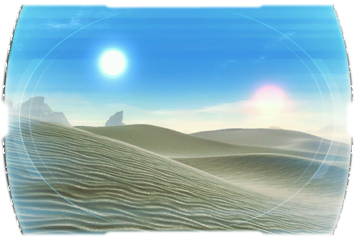 cdx.location.tatooine.the_dune_sea.png