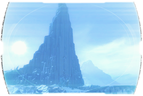 cdx.locations.hoth.chilling_death_spire.