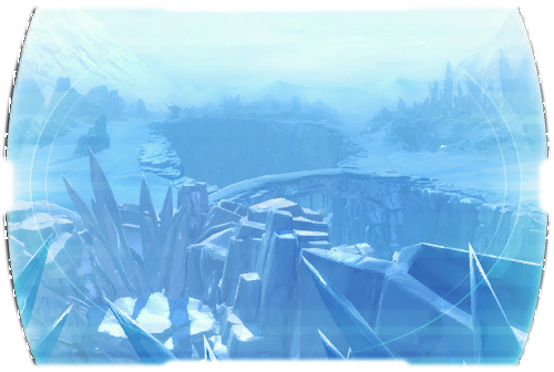 cdx.locations.hoth.glacial_fissure.png